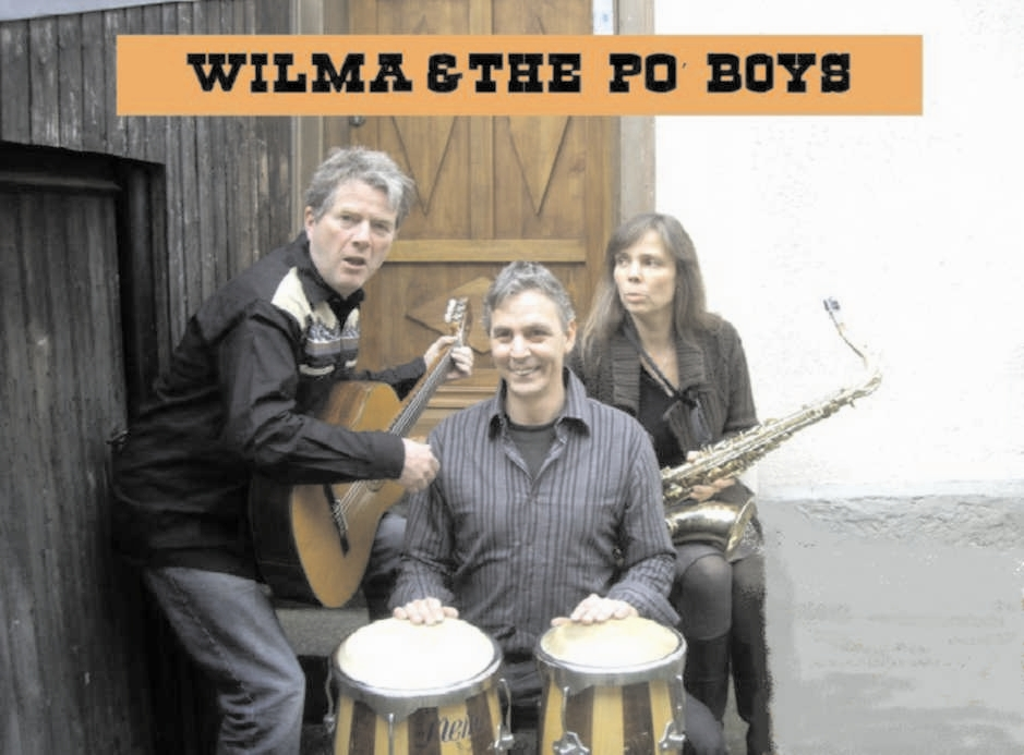 wilma-and-the-poboys