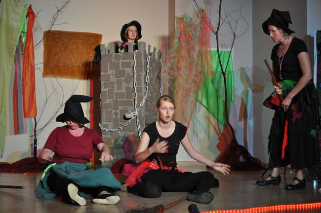 theatervaganten14