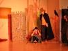 theatervaganten12