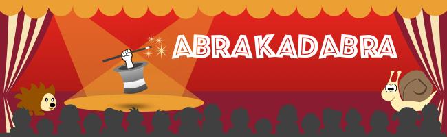 Abrakadabra_Header